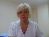 Ольга Гантимурва, 3 сентября 1979, Иркутск, id166478212