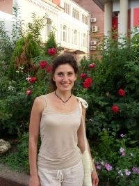 Наталья Дон