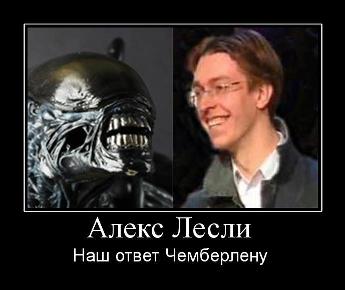 http://cs11051.vk.me/u95610267/118408868/y_70fa8801.jpg