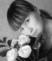 Мария Анжиганова, 26 января 1994, Нововоронцовка, id107188318