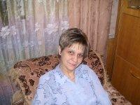 Аленушка Зубова, 5 марта 1991, Калининград, id111783054