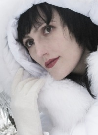 Оксана Кирьякова, 10 ноября 1999, Ставрополь, id152390341