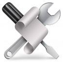 7. С 1 июня по 31 августа 2011 при покупке комплекта оборудования от 300 тысяч, монтаж и...