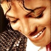 Michael Jackson - King of Pop Forever