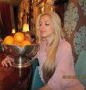 Лилия Бондаренко фото #11