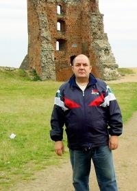 Сергей Нечай, 26 октября 1982, Волгодонск, id95121562