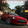Всё о Need For Speed на NFS.Com.ru