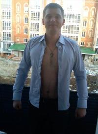Александр Шмаков, 30 декабря , Йошкар-Ола, id113223629