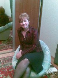 Светлана Бастрон, 27 ноября 1966, Пятигорск, id114513049