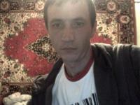 Михаил Остапчук, 12 февраля , Ровно, id122823741