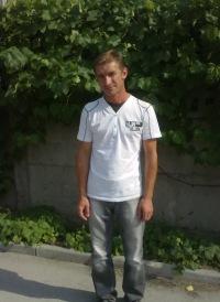 Юрий Ленда, 9 ноября , Киев, id138699833