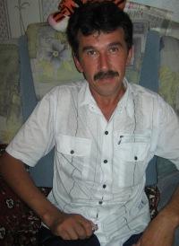 Алим Саттаров, 26 декабря 1968, Красноусольский, id145160316