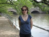 Louise Koch, 3 февраля 1995, Киев, id162622070