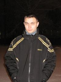 Владимир Марков, 10 июня , Чебоксары, id166094277