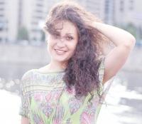 Лолитта Кобешавидзе
