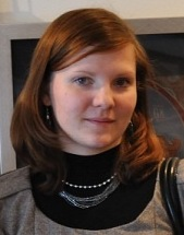 Марина Сиротина