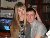 Люба Шорина