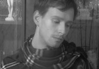 Андрей Казанцев, 20 февраля , Санкт-Петербург, id105385811