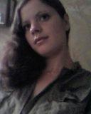 Tanusha Truskina, 23 июля , Красноярск, id115715262