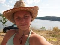 Лидия Морозова (глнчарук), 8 февраля , Улан-Удэ, id121424759