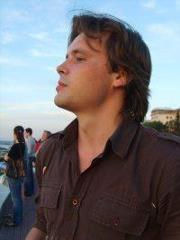Павел Пигасин
