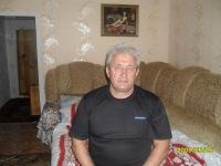 Алексей Хасанов, 22 апреля 1957, Губаха, id150147519