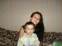Татьяна Носова, 19 июня , Москва, id46746980