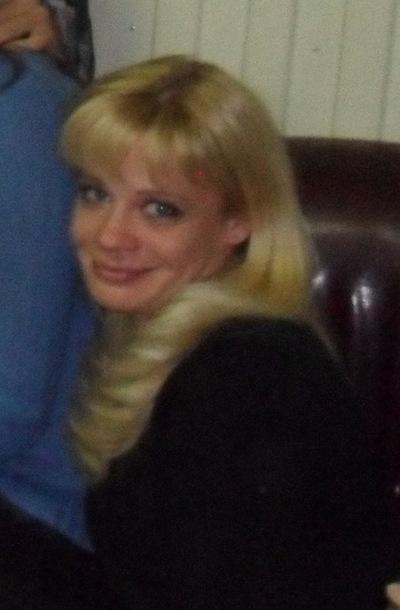 Ольга Шевелева, 18 августа , Ставрополь, id33998329