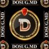 Развлекательный портал dosug.md