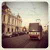 PhotoCross на Рождественской