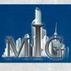 M.I.G.