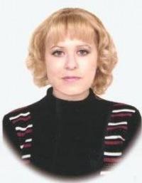 Надежда Рокка, 5 апреля , Михайлов, id10682281