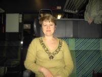 Людмила Рыбачкова, 11 января , id115796311