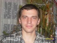 Виктор Роон, Ульяновск, id118833700