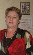 Валентина Кукшенёва, 9 июня , Ярославль, id147148549