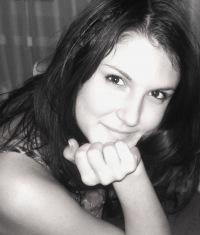 Анна Брезина, Кемерово