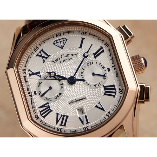 часы swatch мужские 80057