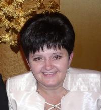 Тоня Дева, 19 ноября 1961, Самара, id162790110