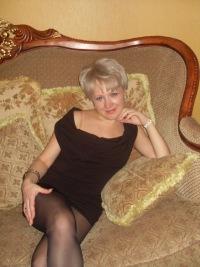 Любовь Артюхина, 3 марта 1990, Сызрань, id166478217