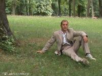 Adam Traczyk, 5 июня 1997, Идрица, id169316696