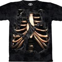 футболка s. футболки с рисунками в Кызыле.
