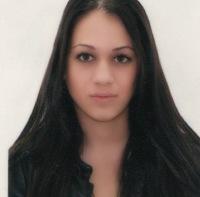Kristina Todua, 17 июня 1992, Краснодар, id55516907
