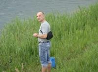 Александр Столяров, 5 сентября 1985, Москва, id156735812