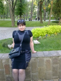 Ольга Орещенко, 14 мая , Артем, id161726147