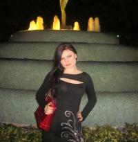 Yana Vasyutina, 5 октября 1986, Ивангород, id1930256