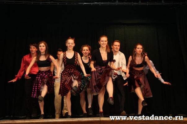 VestaClub.ru