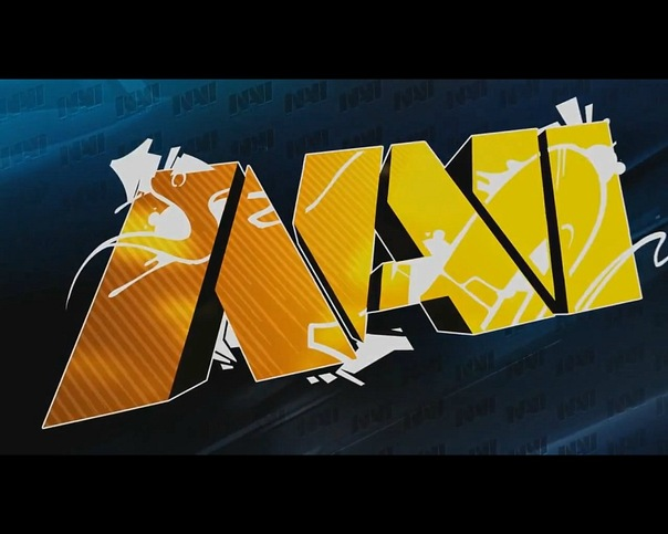 Обои Na'Vi - Na`Vi Forum - Киберспортивный форум Natus Vincere