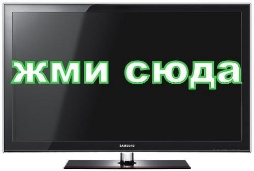 Боевики » Портал Наркомыча - это фильмы онлайн