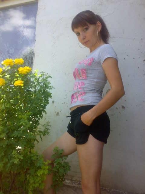 Алена Яворская - фото №3