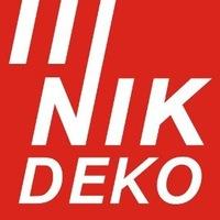 Никита Деков
